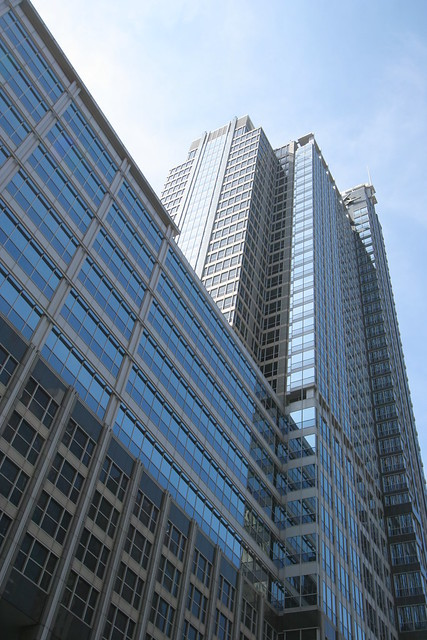 Chicago 198