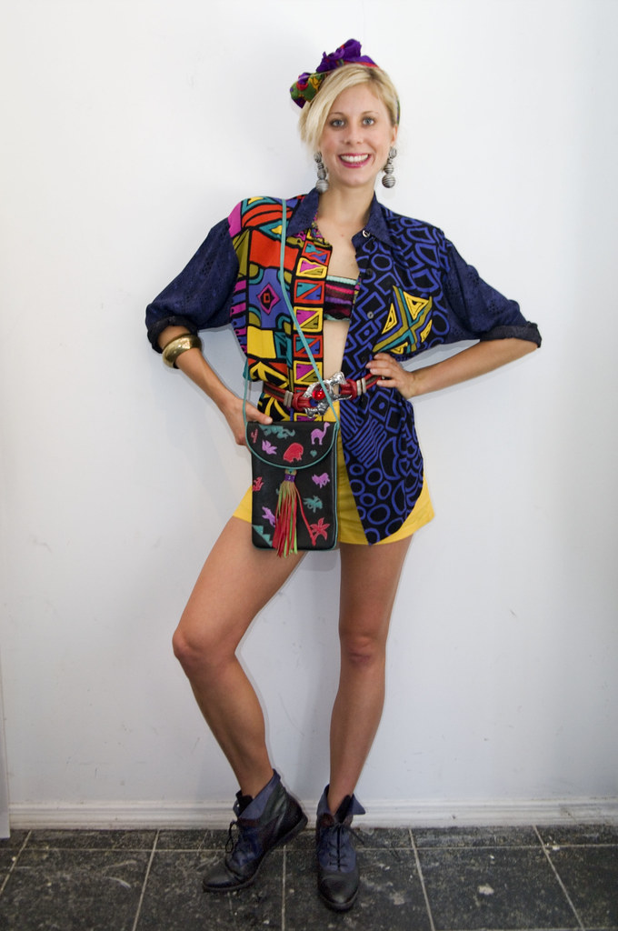 marmalade womens vintage fashion outfit
