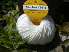 Merino for Dickensians 12608 (TheBlackerSheep) Tags: 12608