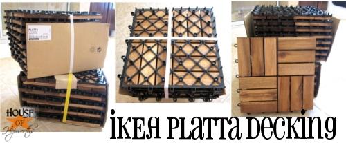 IKEA_Decking_bath_mat_17