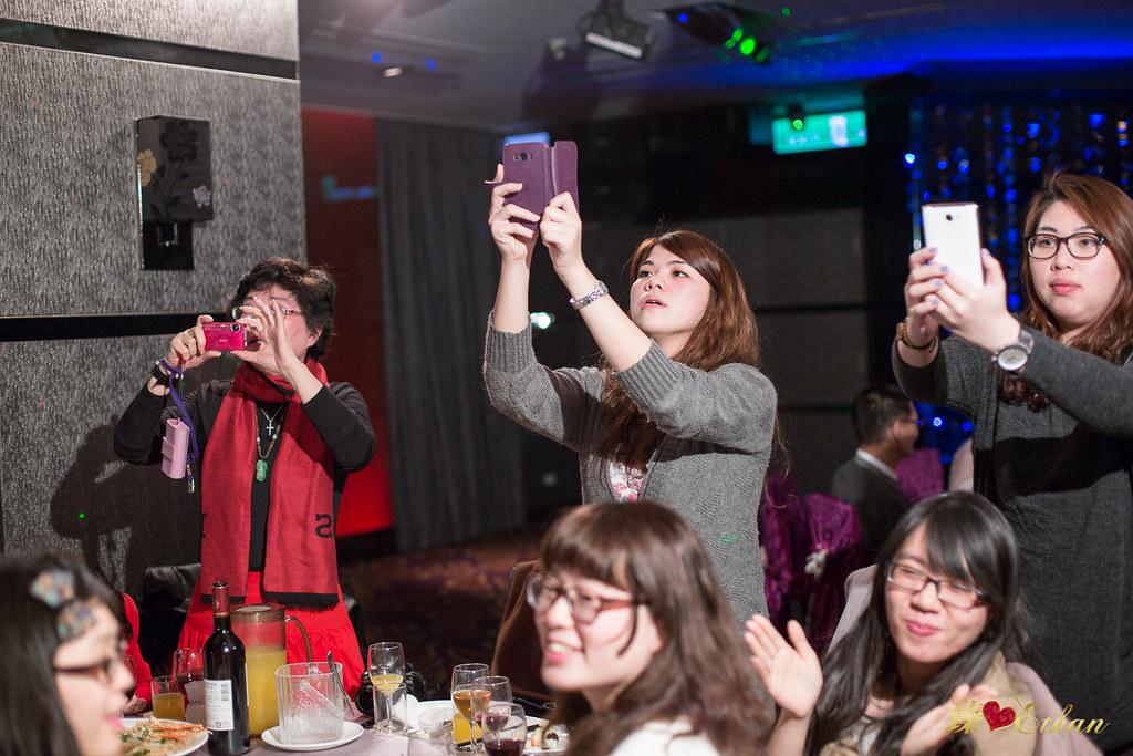 婚禮攝影,婚攝,台北水源會館海芋廳,台北婚攝,優質婚攝推薦,IMG-0073