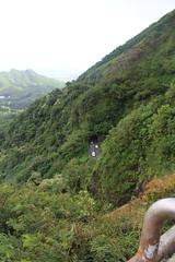 IMG_1429 (Psalm 19:1 Photography) Tags: hawaii oahu diamond head polynesian cultural center waikiki haleiwa laie waimea valley falls