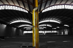 abandoned (panoround hutter) Tags: abandoned europa look photo friends be wow interest europe panoroundhutter