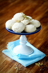 Coconut Cookies (Мiuda) Tags: background baked biscuits blue breakfast cake cakestand candy celebration chocolate christmas closeup coconut confectionery cookies crispy crunchy delicious delight dessert flour food glazed gourmet healthy homemade icing lunch macaroons meal nibbles nobody pastry piece powdered round rustic snack stand sugar sweet table tasty tea teatime treat white wooden canon foodphotography foodphoto