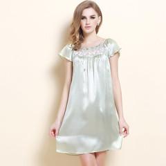 silk nightgowns silk robes bridesmaids luxury silk sleepwear