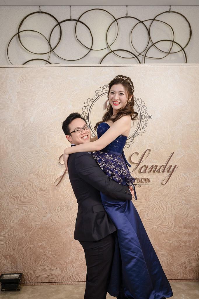 台北和璞飯店 和璞婚攝 和璞婚宴 和璞價位 和璞菜色