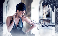 Aishwarya Rai Bachchan ... (Bally AlGharabally) Tags: world wallpaper india cute beautiful smile angel design perfect photographer designer dancer actress 1994 miss rai aishwarya kuwaiti bachchan bally gharabally algharabally
