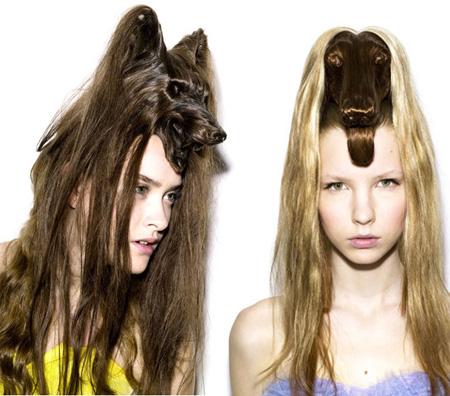08_hairhats09