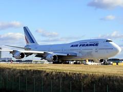 Air France Boeing 747-428 F-GITD @ CDG (slasher-fun) Tags: aircraft boeing boeing747 747 spotting pariscdg airfrance b747 747400 roissy cdg adp planespotting 744 boeing747400 b747400 lfpg b744 parisairport roissycdg fgitd 747428 b747428 aéroportsdeparis boeing747428