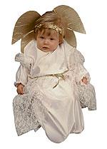 Baby Halloween Costume 11