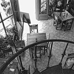 Havana Cafe  .. Cuba