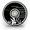 LBS- disc