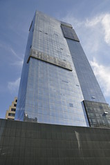 Trump SOHO by Alex (Darth Vader), on Flickr