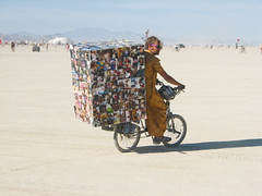 burningman-0152