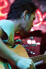 DSC_8428C15 (Brad HK) Tags: music rock bar hongkong live performance band bands cover roll filipino amazonia icebox wanchai kaktooz ktzjeph