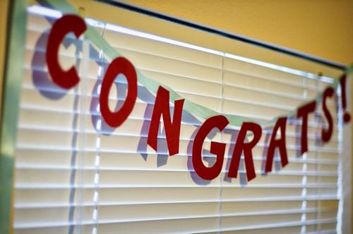 congrats_000