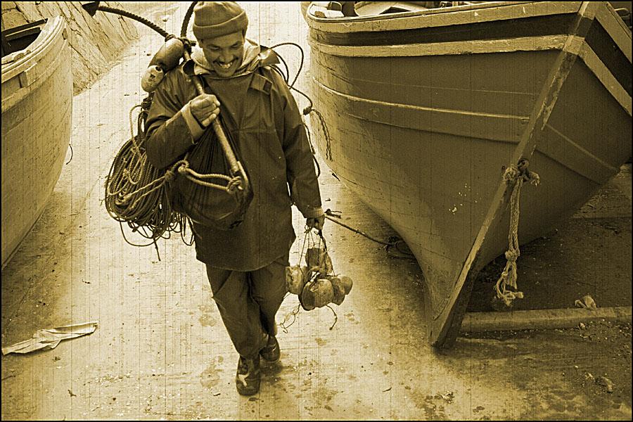 Le pêcheur inconnu 4063469571_af87a9e476_o