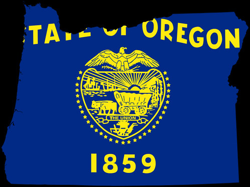 695px-Flag-map_of_Oregon.svg