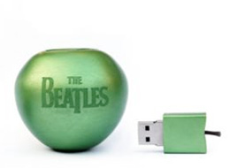 beatles_apple2