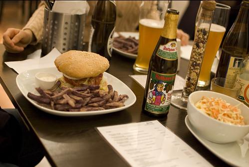 Gute Restaurants Wien