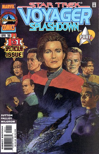 532486-star_trek_voyager_comic_cover_by_ssava_super