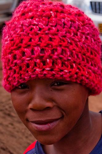 Africa November 2009-79