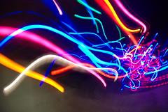 DSC_0872 - Rainbow Steeplechase