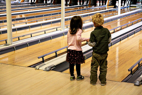 bowling 163