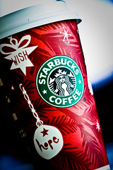 STARBUCKS COFFEE (RichardDemingPhotography) Tags: winter red coffee canon reflections eos holidays with availablelight michigan treats cups starbucks cameras 7d sweets grandrapids rolls canoneos coffeeshops professionals redgreen morningcoffee canons cinnamonrolls bakeries coffeecups grandrapidsmichigan starbuckscoffee caffinated absolutemichigan wealthystreet wealthystreetbakery lifeinmichigan canonwideangle breakfastwithcoffee canon7d starbucksholidaysdelections peppermentwhitechocolatemocha canonworldwide grandrapidsnumber1bakery