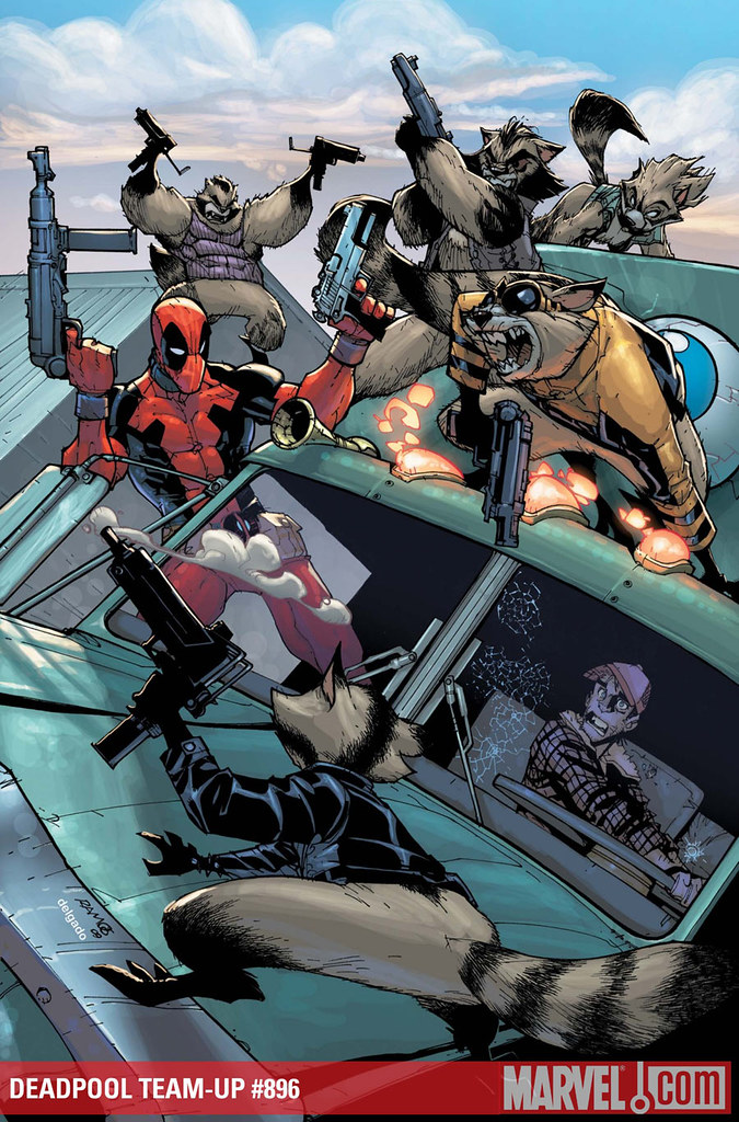 28_DEADPOOL_TEAM_UP_896