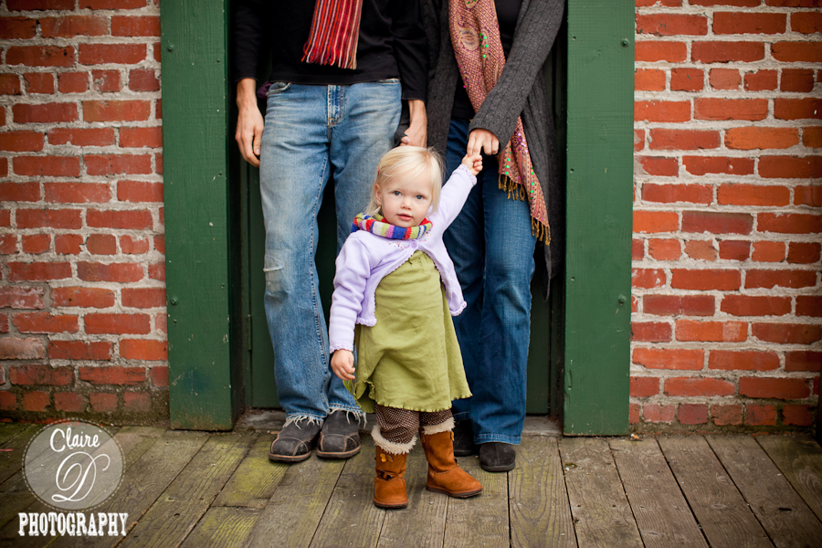 sonoma county family and child photographer.jpg