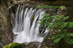 furnace near talybont   3 (mikek666) Tags: waterfalls cascate cascadas cachoeiras wasserflle slapovi watervallen urjauziak  elaleler