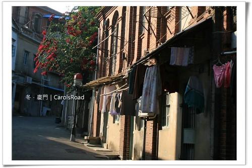 20090207_Xiamen_177