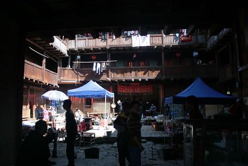 20090208_Xiamen_293