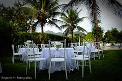 169 (rogeriojrfotografias) Tags: decora decoração decorao casamentonocampo