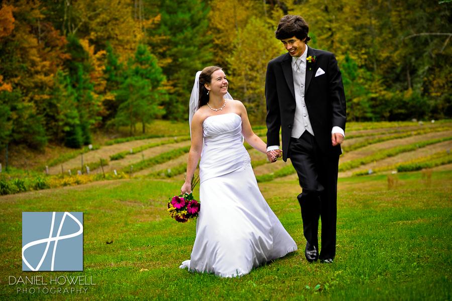 carol_mark_wedding-2048