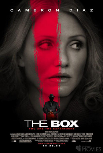 thebox_movie_poster-thumb-550x816-159471