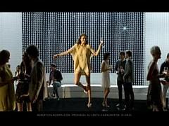 Pre-estreno del comercial Elevation de Chandon realizado por Craverolanis BTL