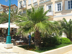 IH_20080621_0922 (ilg-ul) Tags: harbour croatia malilošinj lošinjisland
