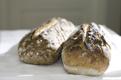 Denver_sourdough_loaves.jpg