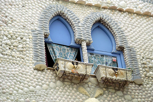 sea-shell-window