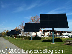 Easy-Eco-Blog-Solar-Panels-Solar-Power