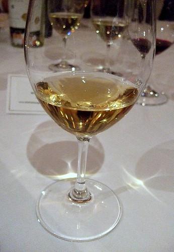 Roussillon - Botrytis Semillon 2005