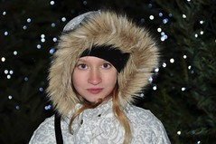 Wanda tulukestega (anuwintschalek) Tags: night dark lights austria abend wanda advent christmaslights niedersterreich dunkel lichter hauptplatz christkindlmarkt wienerneustadt lapsed htu 18200vr pime nikond90 tulukesed