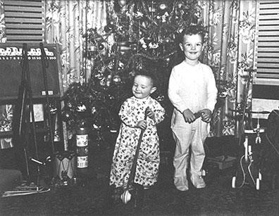 1950's-christmas-pic4