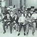 Jefferson High School JAZZ BAND, Daly City, CA 1968-69