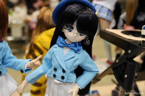 DollsParty22-DSC_0127