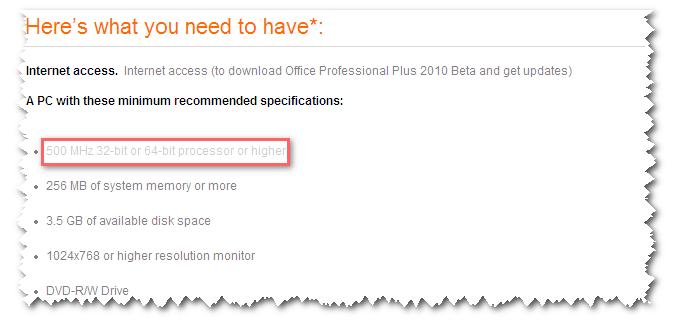 Microsoft Windows Server 2003 R2 Enterprise Volume License Edition x64 ...