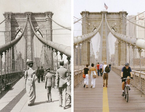 brooklyn_bridge_oldnew