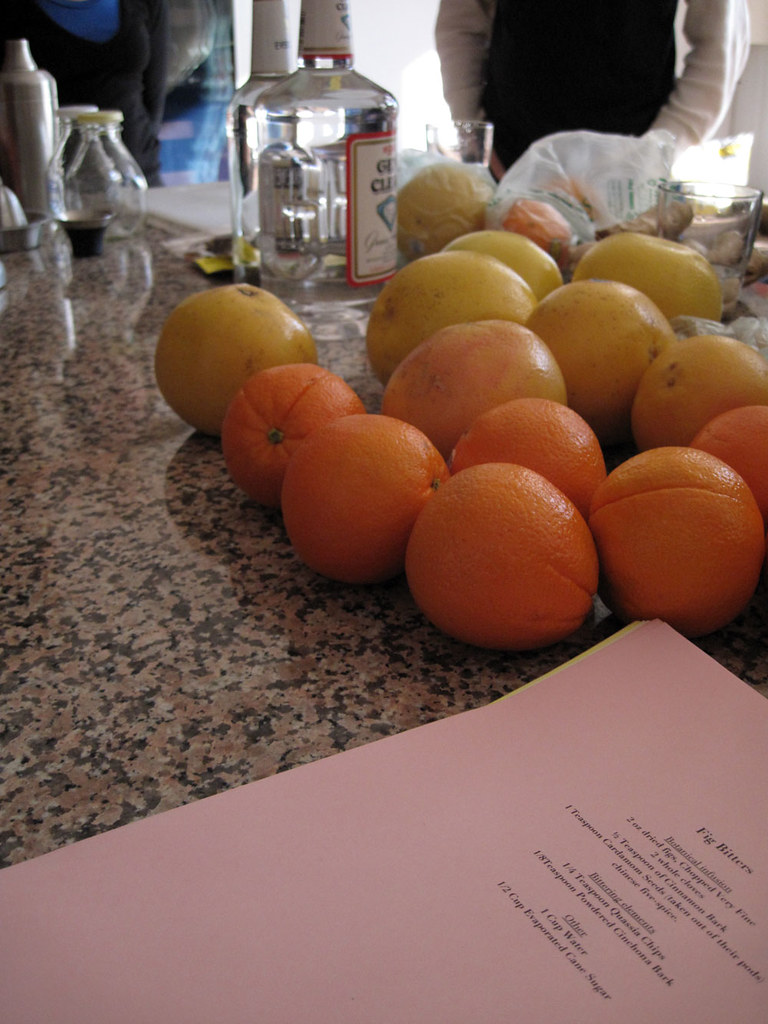 cocktail_oranges
